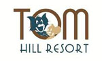 Tom Hill Resort - Spa